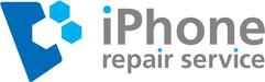 横浜市関内のiPhone修理リペアサービス